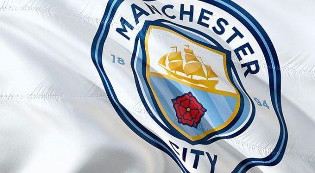 UEFA Manchester City'yi Yargı Komisyonuna sevk etti