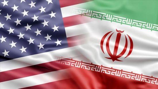 'ABD-İran gerginliği bölgeyi daha da istikrarsızlaştır'