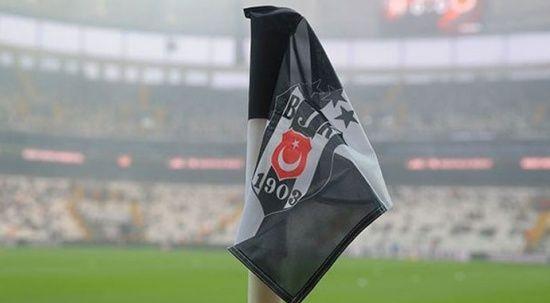 Beşiktaş'ta kritik gün yarın