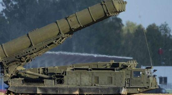 Erdoğan'ın S-500 teklifine Rusya'dan ilk yorum