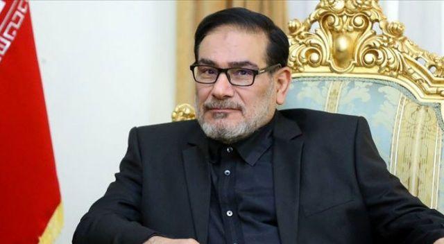 İran: 'ABD ile savaş olmayacak'