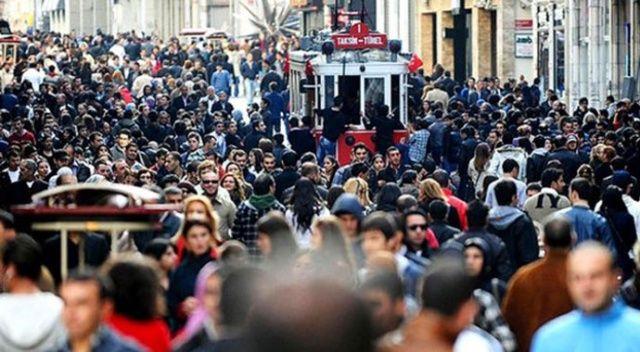 300 bin seçmen İstanbul'a taşınacak