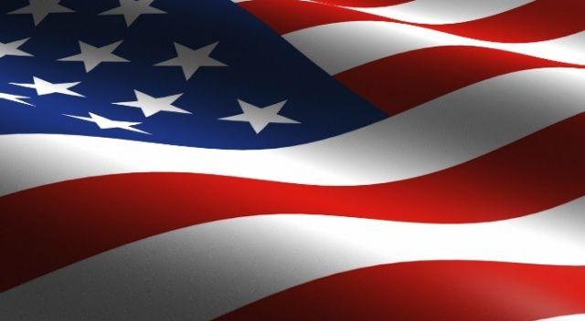 ABD'den S-400 açıklaması: 'Pompeo, Türkiye'ye uygulanacak yaptırımları derinine analiz ediyor'