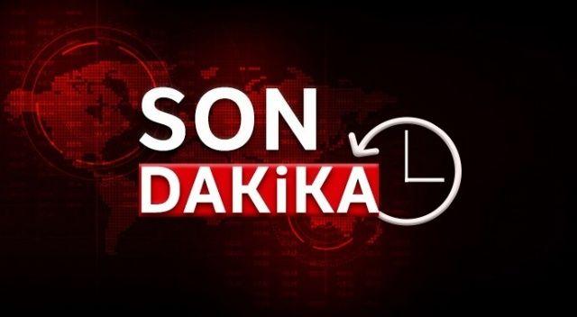 AK Parti kapalı grup toplantısı 21:00'de yapılacak