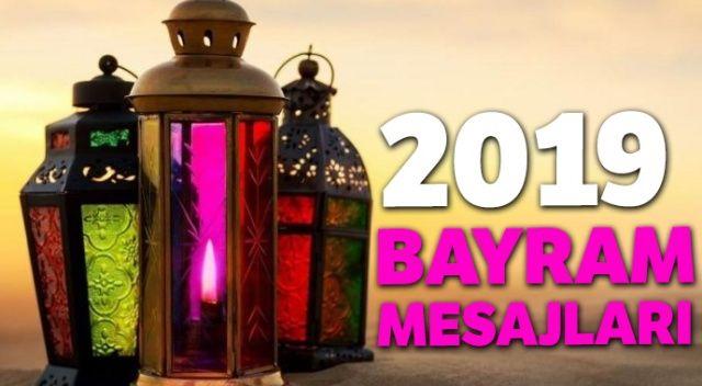 Bayram mesajları En Güzel Farklı | 2019 Ramazan Bayramı Mesajları, Resimli Bayram Mesajı Whatsapp | Resimli Bayram Tebrik Mesajları 2019
