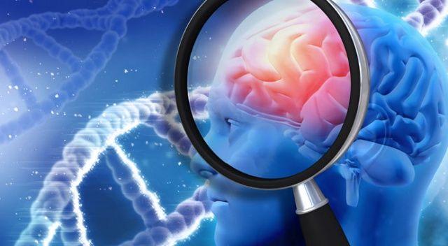 Beyin kanserinde  umut veren ilaç