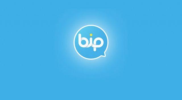BiP, grup görüntülü görüşmede kişi sayısını artırdı