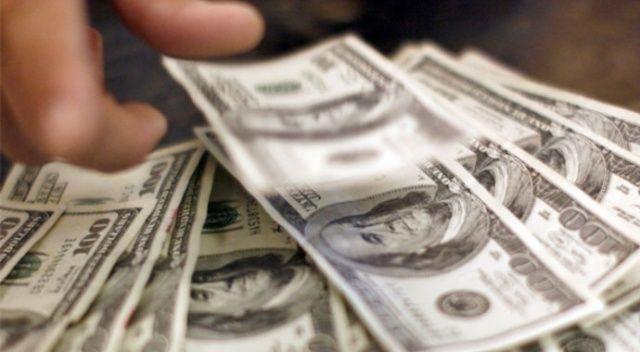 Dolar düştü mü? Dolar kaç TL? (11 Haziran dolar ve euro fiyatları)