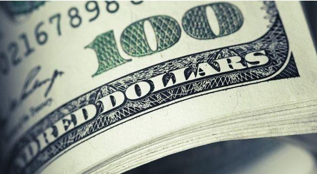 Dolar düştü mü? Dolar kaç TL? (18 Haziran dolar ve euro fiyatları)
