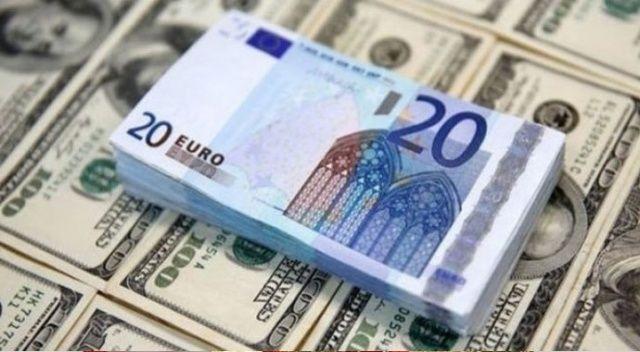 Dolar düştü mü? Dolar kaç TL? (19 Haziran dolar ve euro fiyatları)