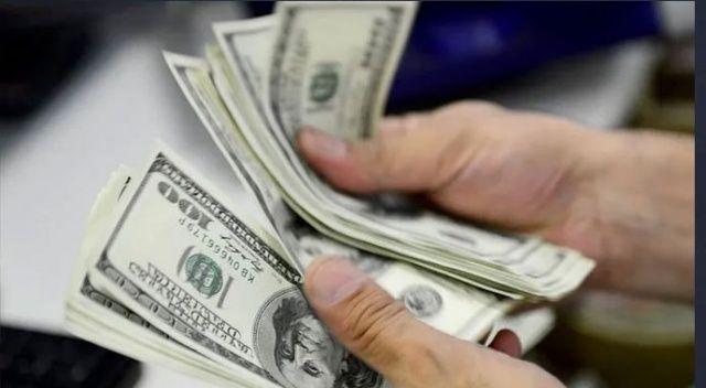 Dolar düştü mü? Dolar kaç TL? (25 Haziran dolar ve euro fiyatları)
