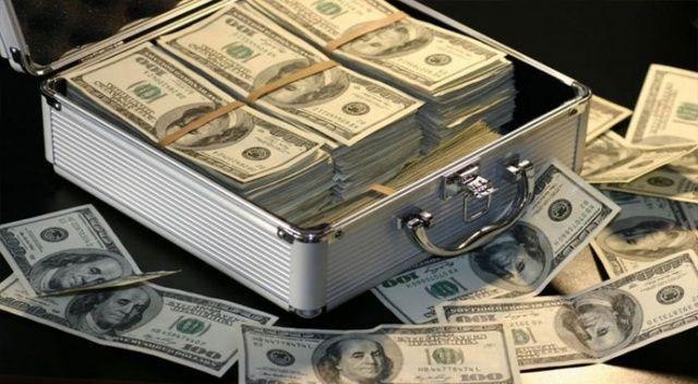 Dolar düştü mü? Dolar kaç TL? (26 Haziran dolar ve euro fiyatları)