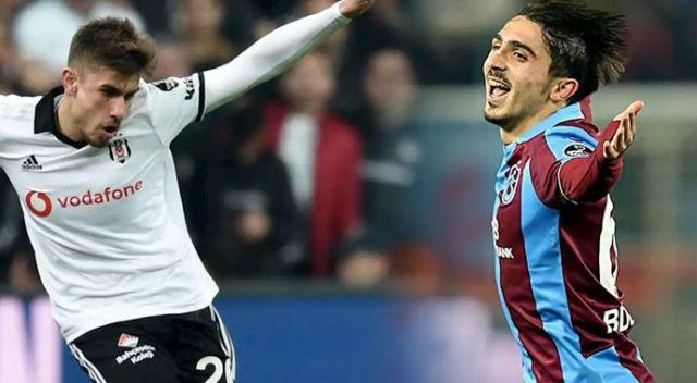 Dorukhan'a 7+1 milyon € teklif var, Abdülkadir'e ise 16+3 milyon €