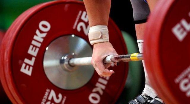 Dünya Gençler Halter Şampiyonası sona erdi
