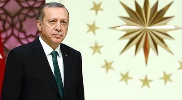 Erdoğan: Mursi şehit oldu, dualarımız onunla beraber