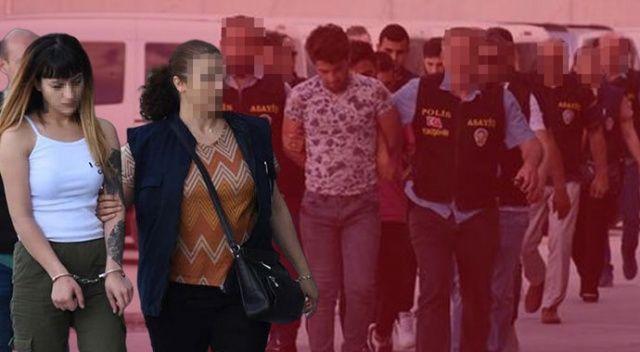 Eskişehir'deki korkunç infazın ayrıntıları ortaya çıktı