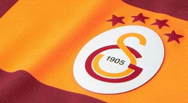 Galatasaray'da seçim var!