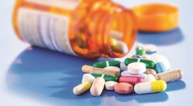 Geri ödeme listesine  55 ilaç daha alındı