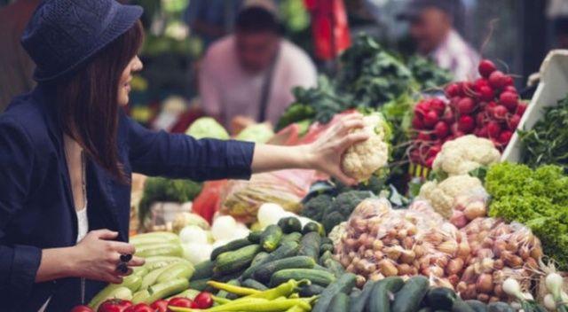 Gıda fiyatlarını hızlı düşürecek sistem