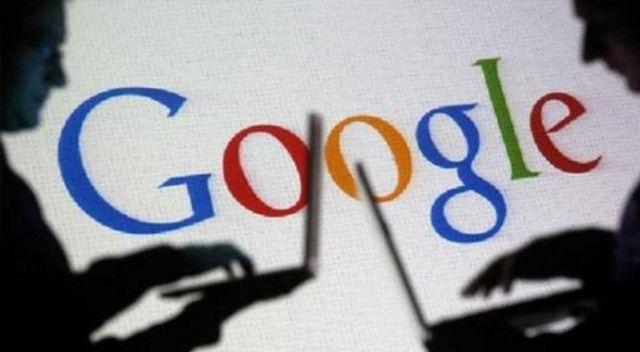 Google, haberden 4,7 milyar dolar kazanıyor