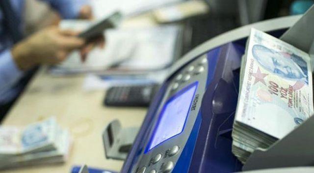 Halkbank da Enflasyona Endeksli Konut Kredisi kampanyasına katıldı