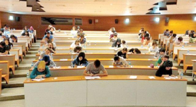 İhlas Eğitim Kurumları TYT ve AYT'ye hazır