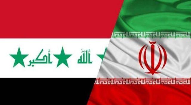 Irak Meclisi ile İran Şurası ikili ilişkileri görüştü