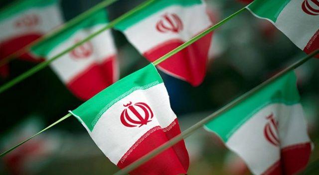 İran: ABD ile diplomasi kanalı sonsuza dek kapandı