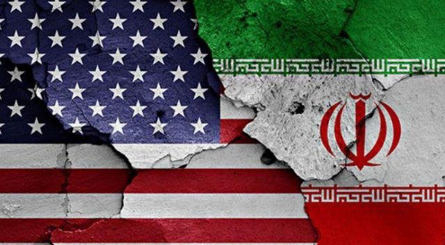 İran'dan ABD'nin suçlamasına tepki