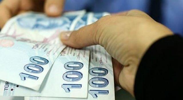 Kamu Bankaları imar barışı için hafta sonu açık olacak