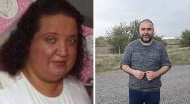 Karı koca evlerinde ölü bulundu