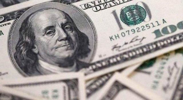 Merkez Bankaları para musluklarını açıyor