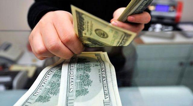 Merkez Bankası yıl sonu dolar ve enflasyon beklentisini açıkladı