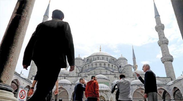 Mülk sûresi kabir  azabından korur