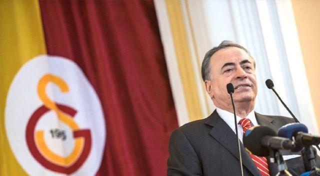 Mustafa Cengiz: Tek derdimiz transfer