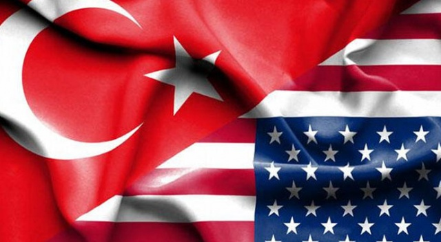 NATO Komutanı Wolters: Türk-Amerikan ilişkileri pozitif
