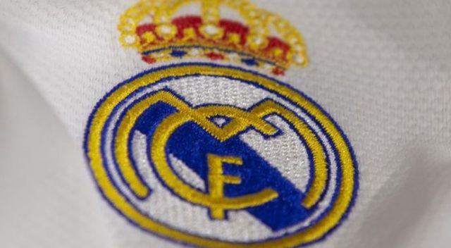 Real Madrid kadın futbol takımı kuruyor