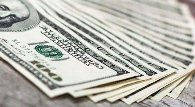 Rusya ve AB'den dolar tedbiri