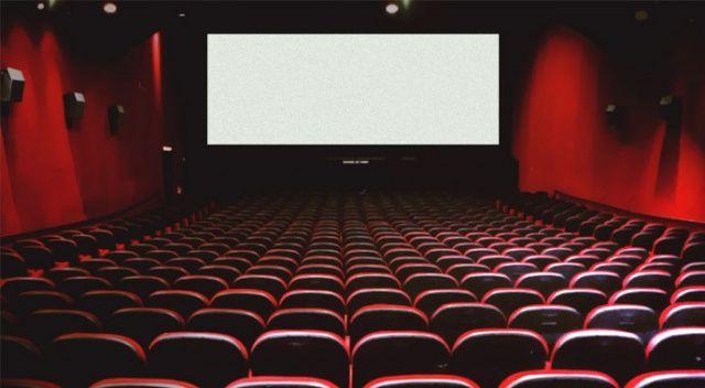 Sinemada yazılım dönemi