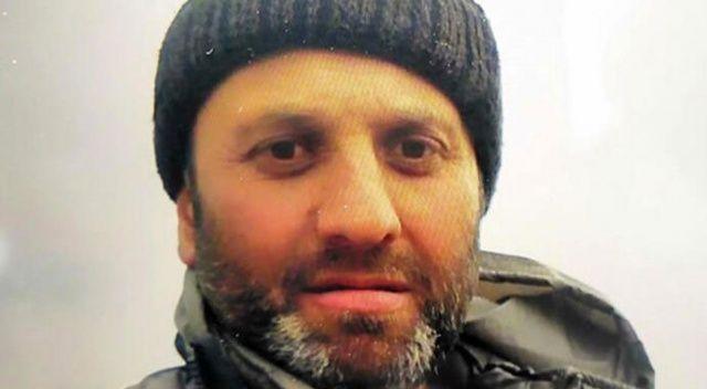 Sivas'ta keneden biri kişi hayatını kaybetti