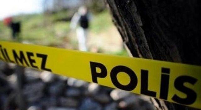 Sulama kanalına düşen çocuğun cansız bedeni bulundu