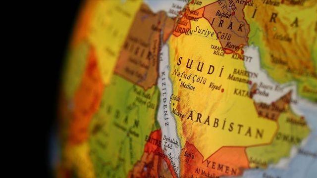 Suudi Arabistan'ın Abha Havalimanı'na saldırı: 1 ölü, 7 yaralı