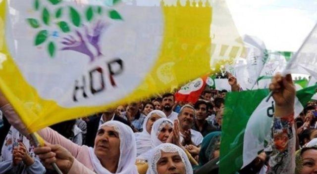 Teröristbaşı Öcalan'dan HDP'ye İstanbul seçimlerinde tarafsızlık çağrısı