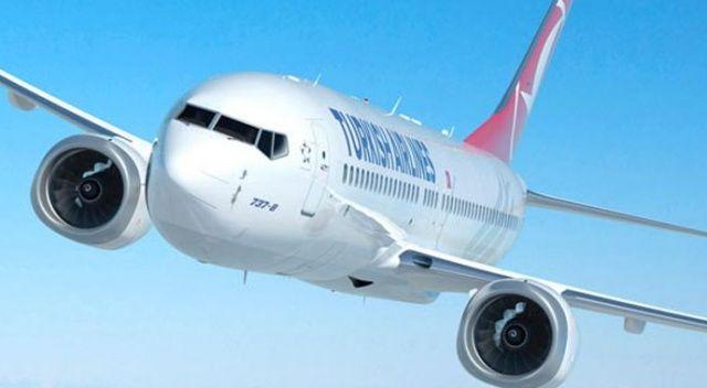 THY'den 737 MAX açıklaması! İptaller yaşanacaktır...