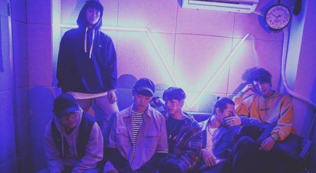 Türkiye'de ilk defa Güney Kore K-POP konser turnesi gerçekleşecek