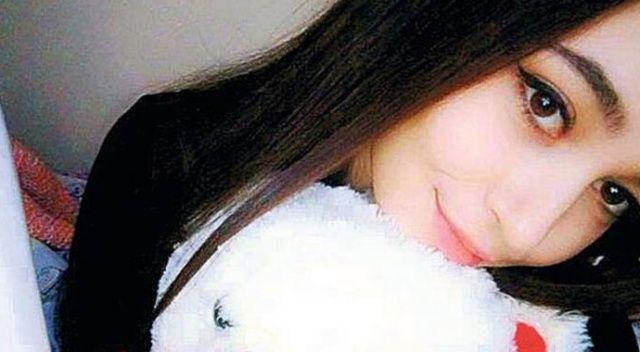 Vahşice katledilen Üniversiteli Berfin cinayetinde flaş gelişme