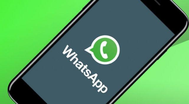 WhatsApp, SMS'i tarihe gömüyor