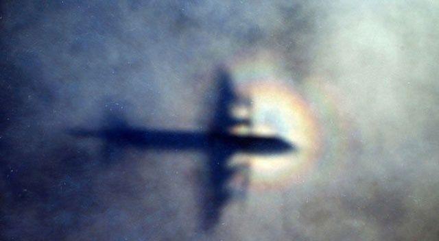 Yeni Zelanda'da iki uçak havada çarpıştı