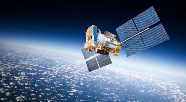 Yerli uydulara millî anten
