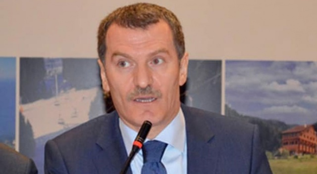 Zeytinburnu'na 'rezerv konut' müjdesi